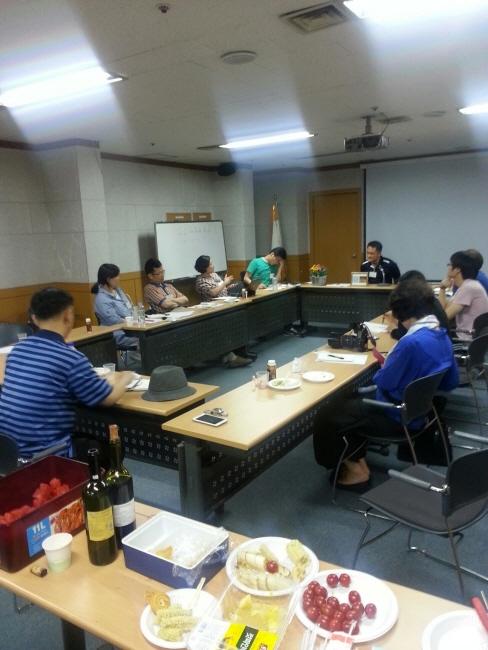 s-20130623-총회-13.jpg