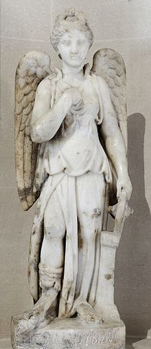 Nemesis_Louvre.jpg